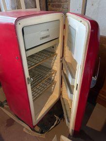 Réfrégirateur Brandt vintage