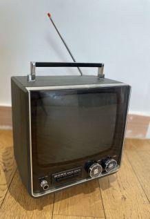 Téléviseur portable SONY
