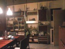 Ensemble mobilier modulaire des années70