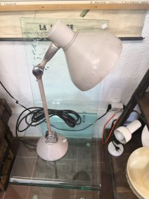 Lampe jumo modèle 810
