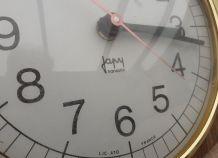 Horloge murale JAPY