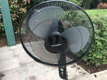 Ventilateur Thomson