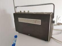 Radio Bajazzo Telefunken