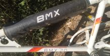BMX VELAMOS