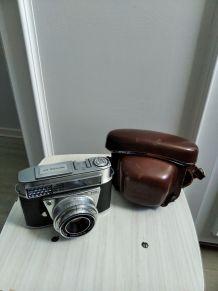 Ancien appareil photo kodak retina