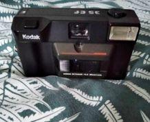 Ancien appareil photo kodak 35 EF