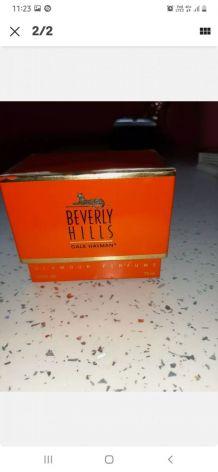 Parfum beverlyhills