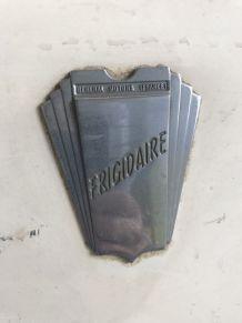 Frigidaire Vintage