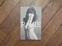 Ravie- Sylvie Ohayon- Fayard