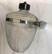 Distributeur mural de savon liquide