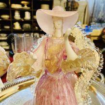 Figurine Murano