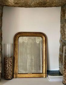 Miroir trumeau LP 80x58