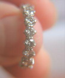 Alliance Platine et Diamants