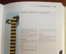 Encyclopédie Féminine des Ouvrages