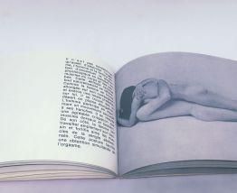 Positions, édition 1969