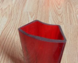 Vase+photophores Ikea