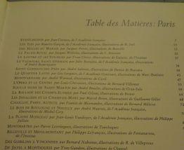 Guides Géographie/Histoire de divers pays