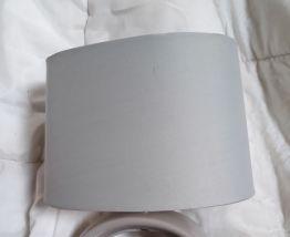duo de lampe de nuit