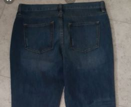 Jeans boyfreind