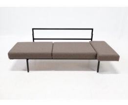 Sofa de Coen de Vries en excellent état