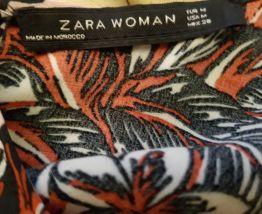 Top Zara
