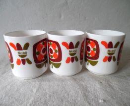 mug vintage mobil