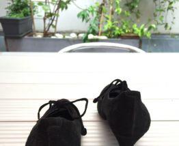 Chaussures Femme Minelli
