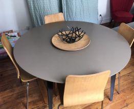 table watford