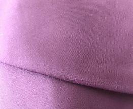 Robe 123 bustier
