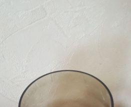 Lampe chevet ou table