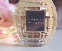 FlowerBomb de Viktor & Rolf NEUF