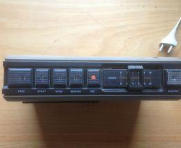 Magnétophone Philips N 2210