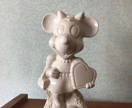 Ceramique Minnie