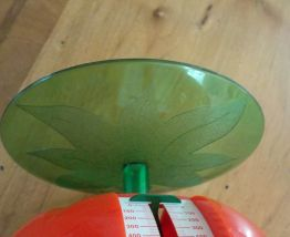 Balance cuisine TOMATE VINTAGE 1kg