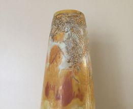 Vase porcelaine de Limoges