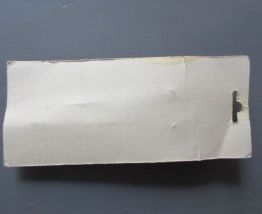 Ouvre boite des années 50/60 dans  pochette d'origine
