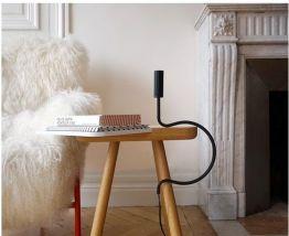 Lampe Gravity DesignerBox neuve