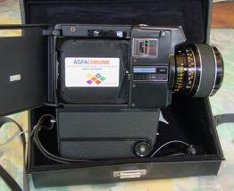 camera SANKYO
