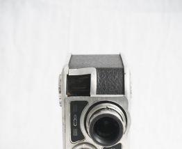 Camera SOMMOR - Armor 8