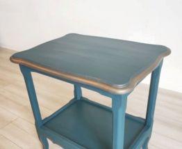 Table de chevet - Table d'appoint