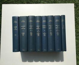 Livres Charles De Gaulle - Discours et messages