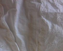 2 blouses nouveau né