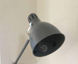 Lampe vintage allemande