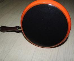Jolie casserole