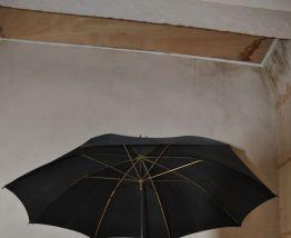 parapluie ancien