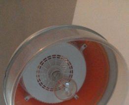 Lampadaire original krups