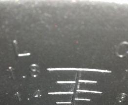 1 autocuiseur SEB 1,8L