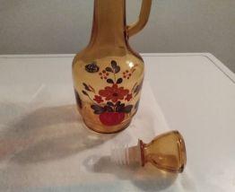 Carafe à liqueur Cad Vintage
