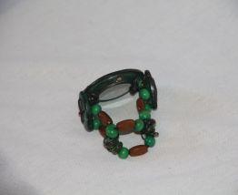 Montre bracelet EVROS
