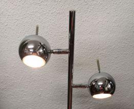 Lampe Seylumière modèle lampe hary